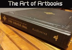 ArtofArtbooks