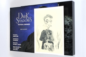 darkshadows_5