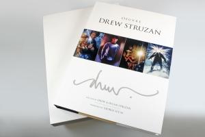DrewStruzan_3