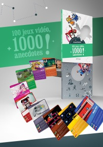 100jeux_Collector1