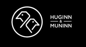 Huginn&Muninn2