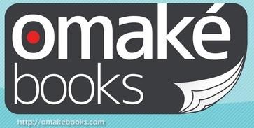 omakébooks