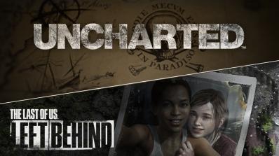uncharted_tlou