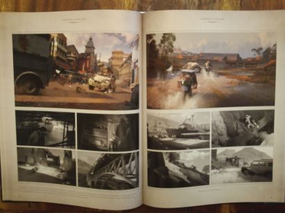 artbook_uncharted_4_25