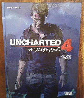 artbook_uncharted_4_43