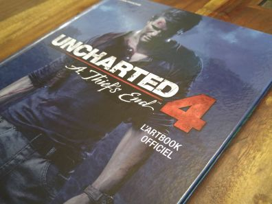 artbook_uncharted_4_44