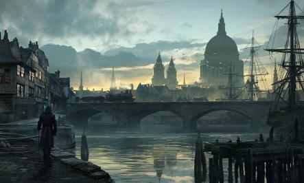 Concept_Londres_Raph_HD-1