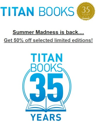 35years-titanbooks-2