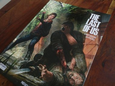 The Last Of Us_2