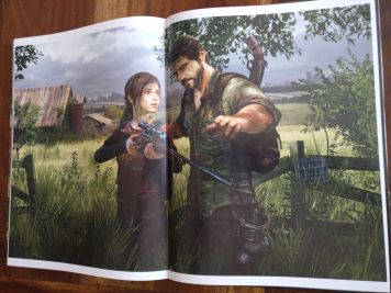 The Last Of Us_36