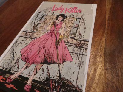 Lady_Killer_2