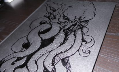 the-art-of-cthulhu_1bis
