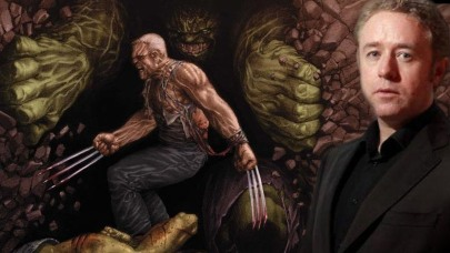 old-man-logan_2