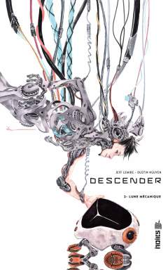 descender-tome-2-1