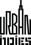 urban_indies